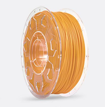 HP-PLA Naranja 1.75mm 1Kg Creality