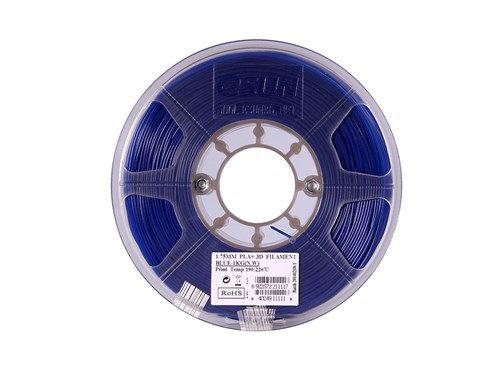 TPE Azul 1.75mm 1Kg ESUN Flexible