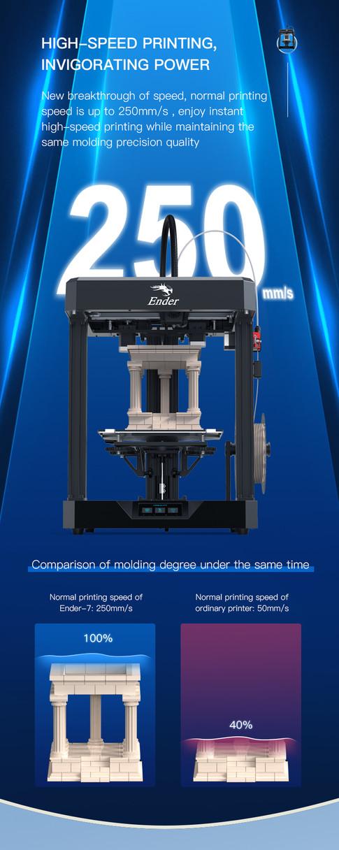 Impresora 3D Creality Ender-7 - Digitalz Peru 06.jpg