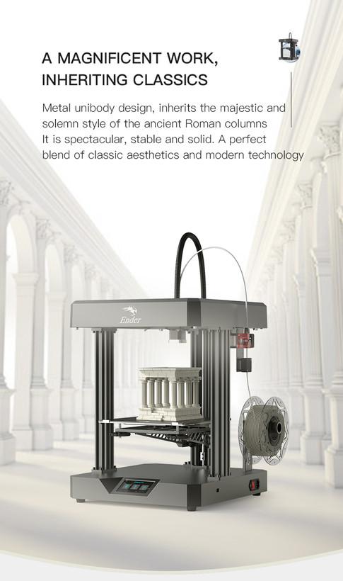 Impresora 3D Creality Ender-7 - Digitalz Peru 13.jpg