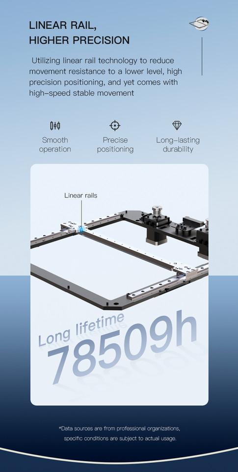 Impresora 3D Creality Ender-7 - Digitalz Peru 07.jpg