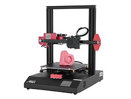 Anet-ET4-3D-Printer - copia.png