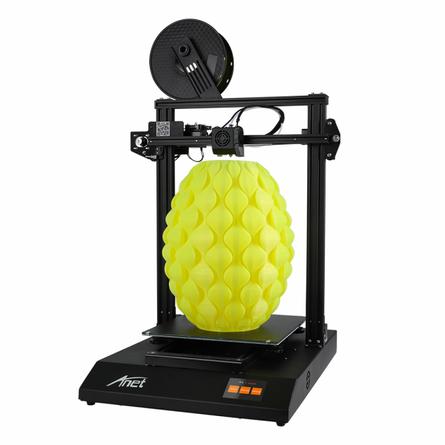 Impresora 3D Anet ET5 Pro - Digitalz 3D Peru - 04.png
