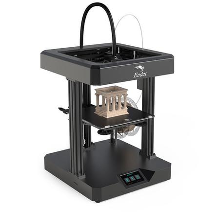 Impresora 3D Creality Ender-7 - Digitalz Peru 01.jpg
