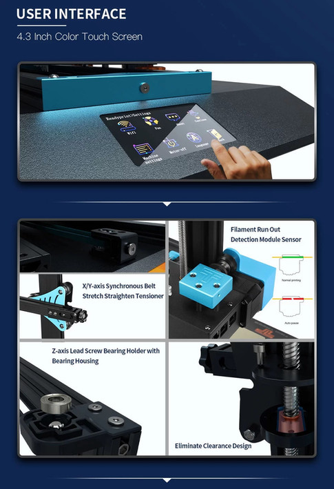 Impresora 3D TwoTrees Bluer PLUS - Digitalz 3D Perú 12.jpg