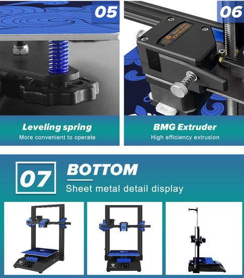 Impresora 3D TwoTrees Bluer V2 - Digitalz 3D Perú 19.jpg