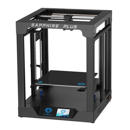 Impresora 3D TwoTrees Sapphire Plus V1.1 - Digitalz 3D Perú 05.jpg