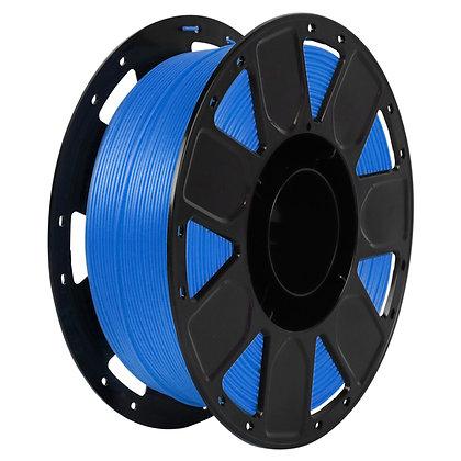 PLA Azul 1.75mm 1Kg Ender Creality