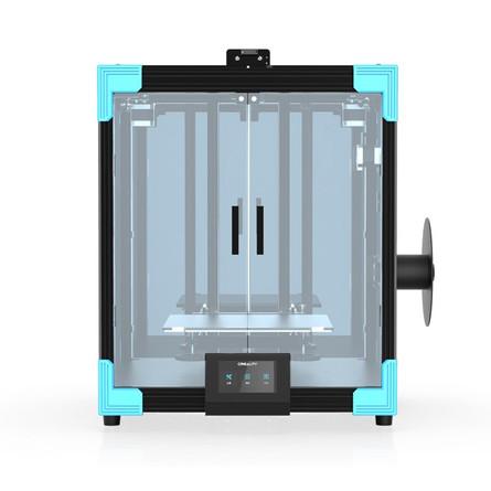 Creality Ender-6 003 - Impresora 3D Digi