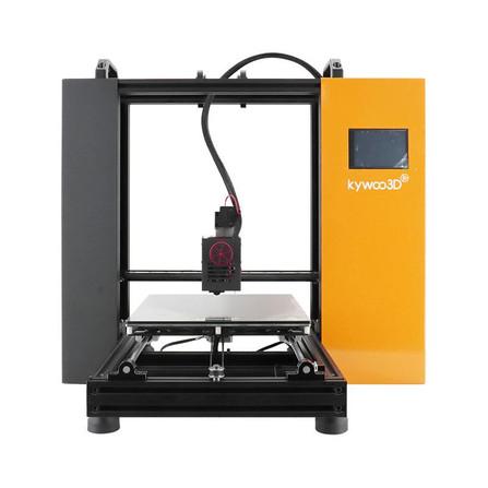 Kywoo Tycoon Max 3d Printer - 004 Digita