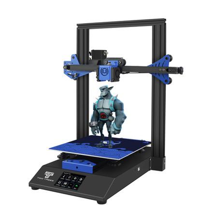 Impresora 3D TwoTrees Bluer V2 - Digitalz 3D Perú 14.jpg