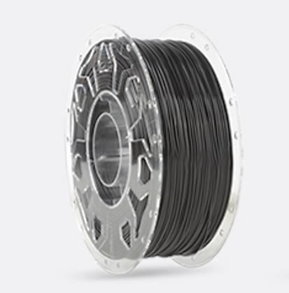 HP-PLA Negro 1.75mm 1Kg Creality