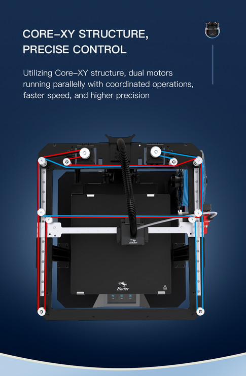 Impresora 3D Creality Ender-7 - Digitalz Peru 08.jpg
