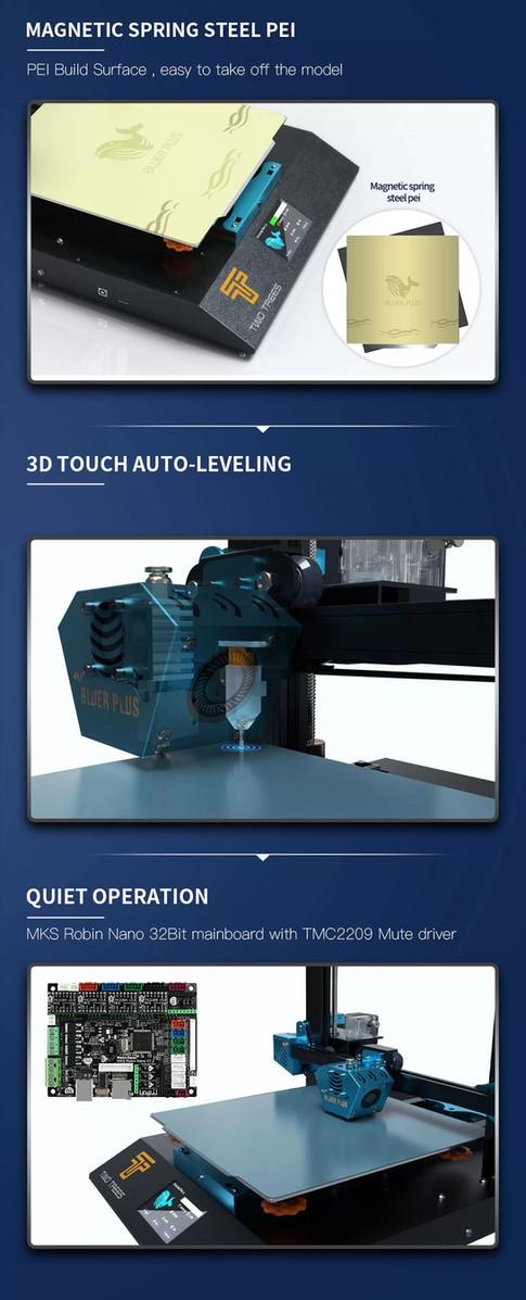 Impresora 3D TwoTrees Bluer PLUS - Digitalz 3D Perú 15.jpg