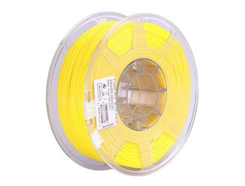 PLA+ Amarillo 1.75mm 1Kg ESUN
