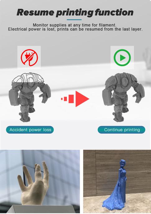 Impresora 3D TwoTrees Bluer V2 - Digitalz 3D Perú 21.jpg