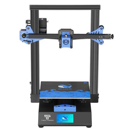Impresora 3D TwoTrees Bluer V2 - Digitalz 3D Perú 08.jpg