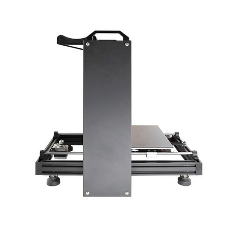 Kywoo Tycoon Max 3d Printer - 005 Digita