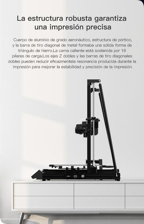 Creality CR-10 Smart Digitalz 3d Peru 16.jpg