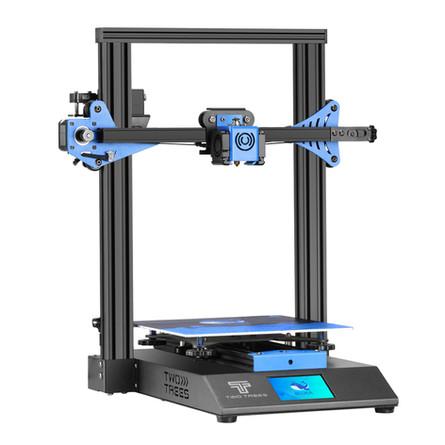 Impresora 3D TwoTrees Bluer V2 - Digitalz 3D Perú 07.jpg