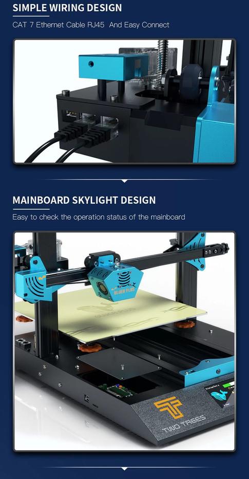 Impresora 3D TwoTrees Bluer PLUS - Digitalz 3D Perú 14.jpg