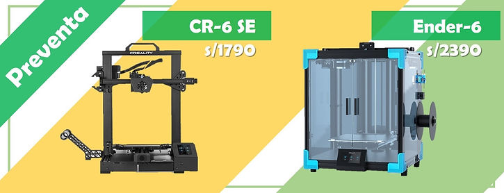 Creality CR-6 SE y Ender-6.jpg