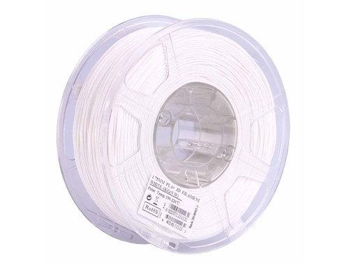 PLA+ Blanco 1.75mm 1Kg ESUN