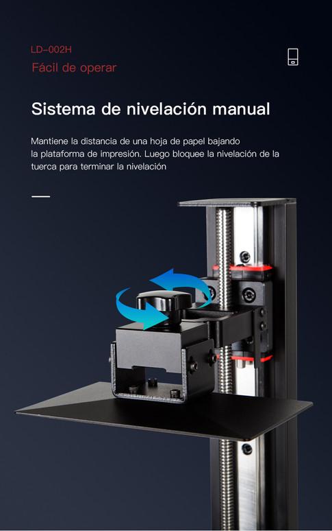 Creality LD-002H - Digitalz 3D - 014.jpg
