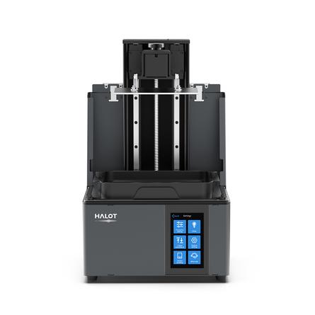 Impresora 3D de Resina Creality Halot-Sky - Digitalz 3D Peru - 02.png