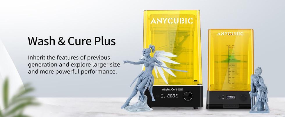 Anycubic Wash and Cure Plus - Digitalz 3D Peru 10.jpg
