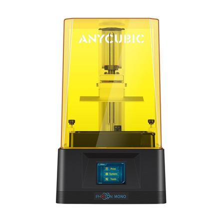 Anycubic Photon Mono - Impresora 3D 001