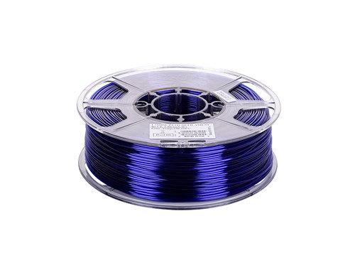 PETG Azul 1.75mm 1Kg Esun