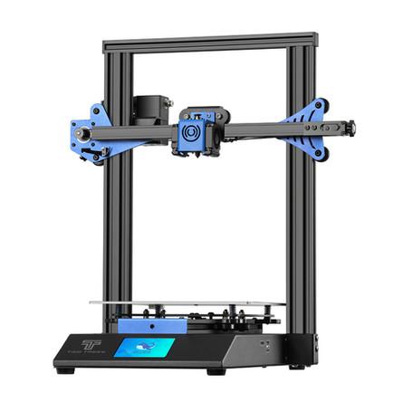 Impresora 3D TwoTrees Bluer V2 - Digitalz 3D Perú 06.jpg