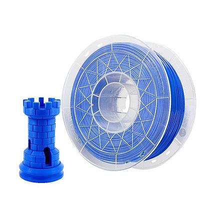 CR-PLA Azul 1.75mm 1Kg Creality