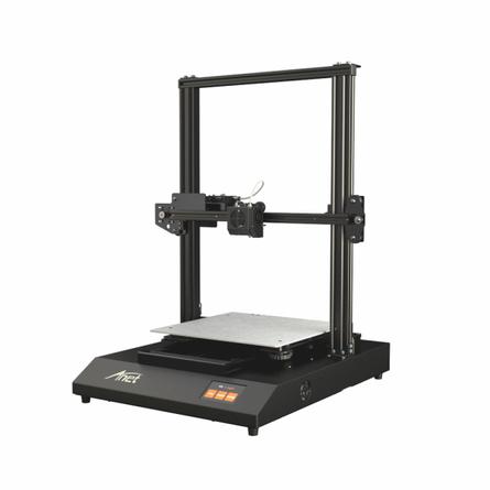 Impresora 3D Anet ET5 Pro - Digitalz 3D Peru - 01.png
