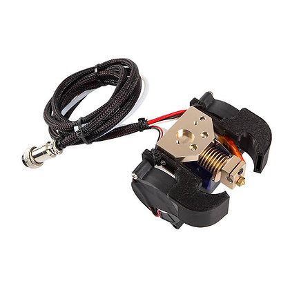 Kit Fusor E3DV6 CR-10 Series Creality