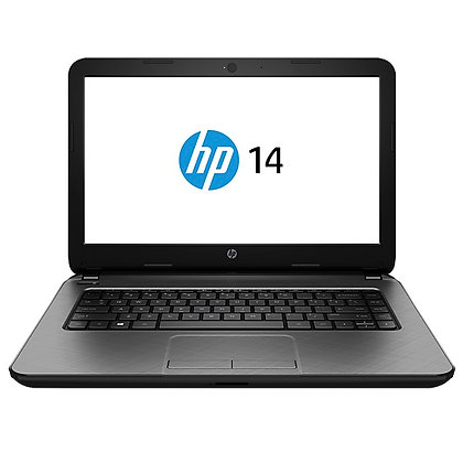 "Laptop HP 14-r023la 14"" Core i5 Ram 4Gb 500Gb"