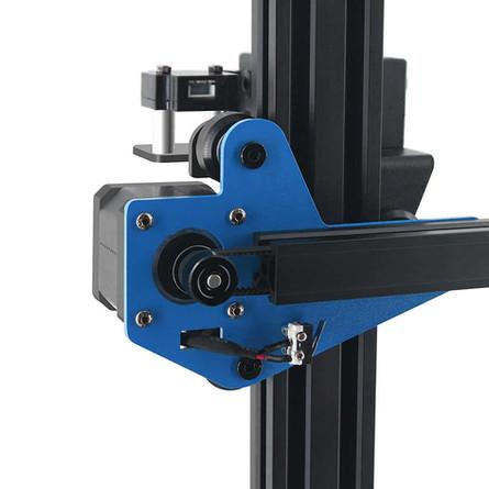 Impresora 3D TwoTrees Bluer V2 - Digitalz 3D Perú 05.jpg