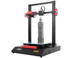 Anet-ET5-3D-Printer - copia.jpg