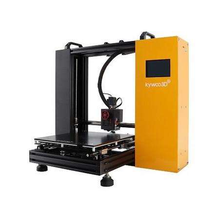 Kywoo Tycoon Max 3d Printer - 001 Digita