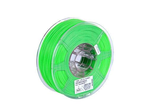 HIPS Verde Claro 1.75mm 1Kg ESUN