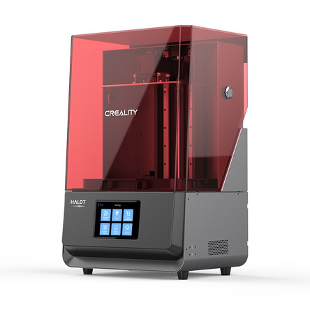 Impresora Resina Creality Halot-Max Digitalz 3D Peru - 03.jpg