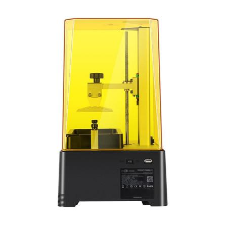 Anycubic Photon Mono - Impresora 3D 002