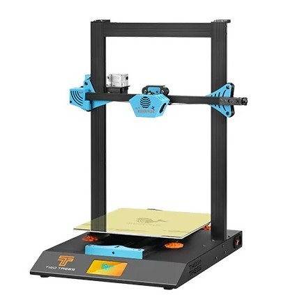 Impresora 3D TwoTrees Bluer PLUS - Digitalz 3D Perú 01 - copia.jpg