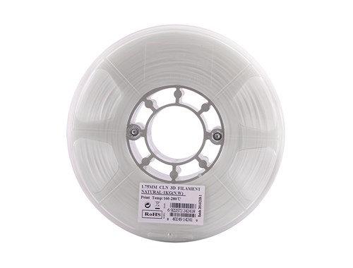 Filamento de Limpieza 1.75mm 0.1Kg ESUN