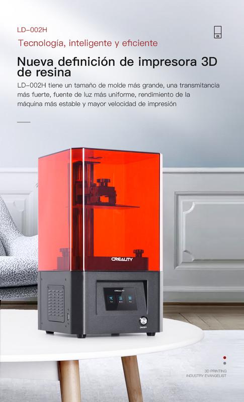 Creality LD-002H - Digitalz 3D - 007.jpg