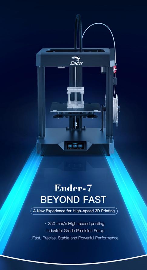 Impresora 3D Creality Ender-7 - Digitalz Peru 04.jpg