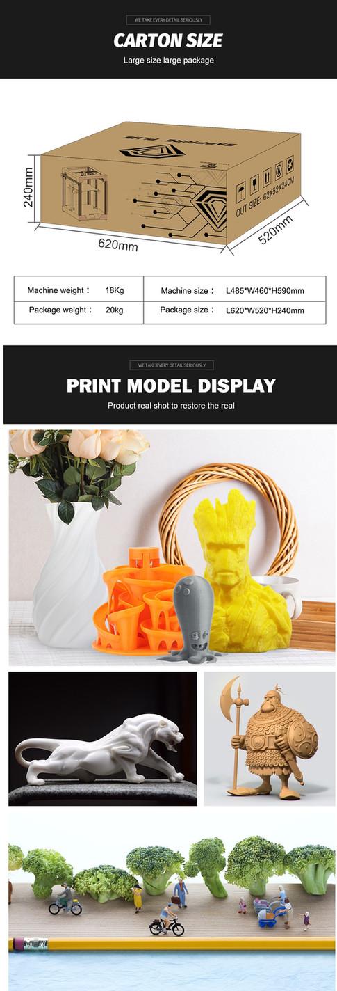 Impresora 3D TwoTrees Sapphire Plus V1.1 - Digitalz 3D Perú 27.jpg