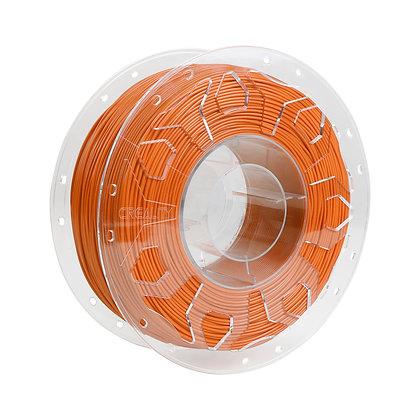 CR-PLA Naranja 1.75mm 1Kg Creality