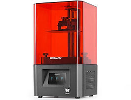 Creality LD-002H - Digitalz 3D - 001.jpg